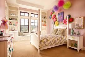 girls room decor ideas painting: bedroom sweet girls bedroom room ideas bedroom ideas beautiful