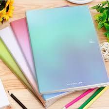 Paper <b>Hardcover</b>