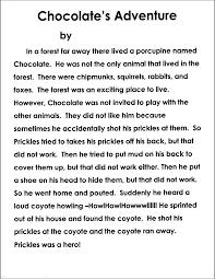 ideas for descriptive essays story cover letter gallery of example for descriptive essay