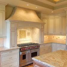 nice 15 task lighting kitchen on interior decor home ideas 2017 2018 2019 2020 with 15 awesome 15 task lighting