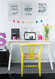 motivational workspace printed posters the best is yet to come best office posters