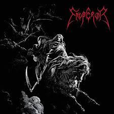 <b>Emperor</b> / <b>Wrath Of</b> The Tyrant by Emperor on Amazon Music ...
