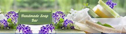 Image result for images of soap green banner