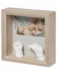 <b>Baby Art</b> - каталог 2020-2021 в интернет магазине WildBerries.kg