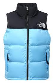 Бренд <b>The North Face</b> купить на официальном сайте модного ...