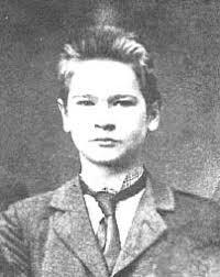 Georg Trkal