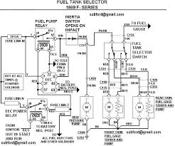 2000 ford expedition wiring diagram wiring diagram and hernes 2003 ford expedition alternator wiring diagram wire