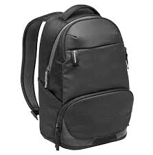 <b>Manfrotto Advanced 2 Active Backpack</b> Estimated