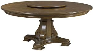 Kincaid Dining Room Sets Tuscano By Kincaid Furniture Collections2fkincaid