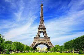 28 Top-Rated Tourist Attractions in <b>Paris</b> | PlanetWare