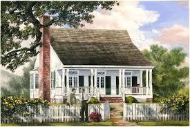 Louisiana Cajun Cottage House Plans Old Cajun House  william poole    Louisiana Cajun Cottage House Plans Old Cajun House