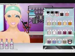 stardoll makeup tutorial disney princess cinderella i thought the song fit you know