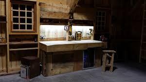 workbench lighting for garage led lighting solutions under cabinet cabinet lighting tasks