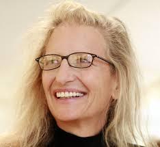 La fotógrafa estadounidense Annie Leibovitz (Waterbury, Connecticut, 1949) ha sido galardonada con el Premio Príncipe de Asturias Comunicación y Humanidades ... - Annie_Leibovitz-342x315