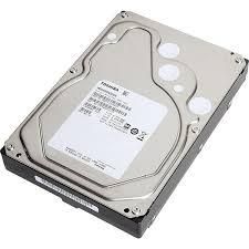 <b>Toshiba 2TB</b>, 7200rpm, <b>128MB</b>, Sata III (<b>MG04ACA200E</b>)