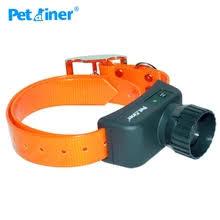<b>collar</b> dog <b>hunter</b> — купите <b>collar</b> dog <b>hunter</b> с бесплатной ...