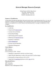 general laborer resume job description resume builder general laborer resume job description construction laborer job description for resume resume logistics maintenance resume sample