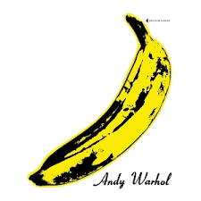 The <b>Velvet Underground</b> & <b>Nico</b> - Wikipedia