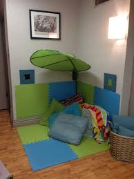 1000 ideas about school office on pinterest students elementary school office and schools attractive cool office decorating ideas 1 office