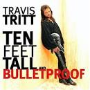 Foolish Pride by Travis Tritt