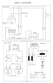 alternator wiring diagram parts alternator image briggs and stratton power products 030309 0 promax 7500 mea on alternator wiring diagram parts