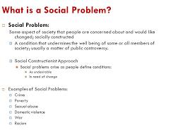 essay on social problem essay on social problems in society today   essay topics essay on social problems in society