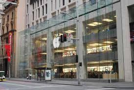 Apple хочет сделать полностью стеклянный iPhone: Яндекс ...