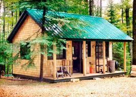 Small Cottage House Plans   Smalltowndjs comImpressive Small Cottage House Plans   Tiny Cottage House Plans