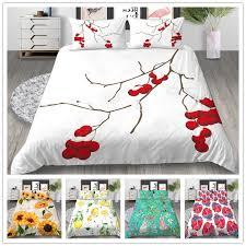 Оптом Красноцветный Одеяло Покрывает Полный - Купить ...
