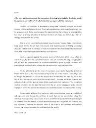english b hl ib paper 2 example essay