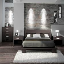we the classy home provide furniture of different category like living rooms furniture bedrooms furniture entertainment furniture home office furniture best master bedroom furniture