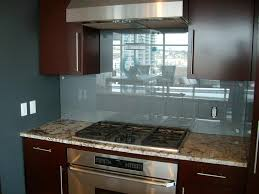 Glass Backsplash For Kitchen Glass Backsplashes And Countertops In San Diego Discount Glass
