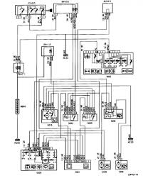 peugeot 207 wiring diagram peugeot image peugeot 307 wiring diagram pdf peugeot auto wiring diagram schematic on peugeot 207 wiring diagram