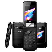 Стоит ли покупать <b>Телефон BQ 2814</b> Shell Duo? Отзывы на ...