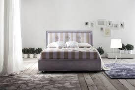 Camera Da Letto Grigio Bianco : Colore pareti come scegliere la tinta perfetta casa fai da te