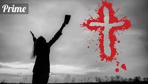 A TPM Investigation: Inside the International House of Prayer ...