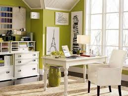 beautiful unique office desks home cool charming home office office beautiful home office colors ideas with beautiful inspiration office furniture