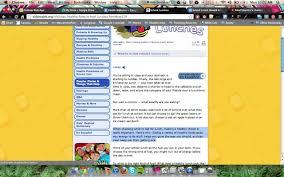 healthy essay paragraph  healthy essay paragraph 2