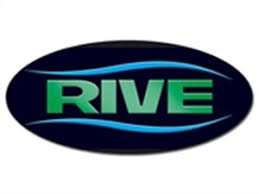 catalogue RIVE 2016