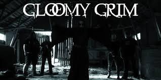 <b>Gloomy Grim</b> | Discography | Discogs