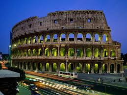 amazing essay on tourism in italy   essayspeechwala tourism in italy
