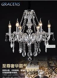 free shipping 6 lampholders italian blown glass chandeliers for sale with 3 year warranty chandelier modern italy blown glass