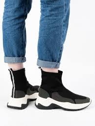Ботинки <b>Rio Fiore</b> 9160561 в интернет-магазине Wildberries.ru