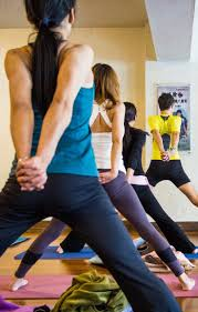 top 25 ideas about yoga jobs yoga certification top 25 ideas about yoga jobs yoga certification yoga teacher and yoga teacher training