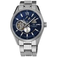 «<b>Наручные часы</b> Orient DK05002D» — Результаты поиска ...