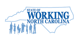 nc unemployment is high and long lasting wunc the nc policy watch report says long term unemployment impacts workers lifetime earnings families and the economy