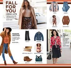 <b>Women's Clothing</b>   <b>Dresses</b> for <b>Women</b>, Tops & Skirts   JCPenney
