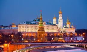 Znalezione obrazy dla zapytania kreml