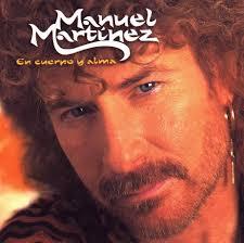 Carátula Frontal de Manuel Martinez - En Cuerpo Y Alma - Manuel_Martinez-En_Cuerpo_y_Alma-Frontal
