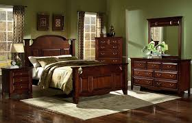classic furniture enchantment bedroom furniture teen boy bedroom baby furniture